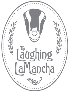 The Laughing LaMancha