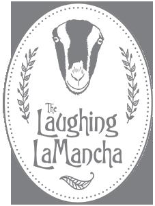 The Laughing LaMancha